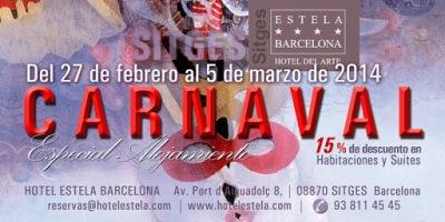 http://www.hotelestela.com/es/ofertas.html