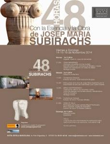 1aba1-subirachs