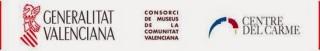 http://www.hotelestela.com/es/arte/11-arte/299-48hsubirachs-programa.html